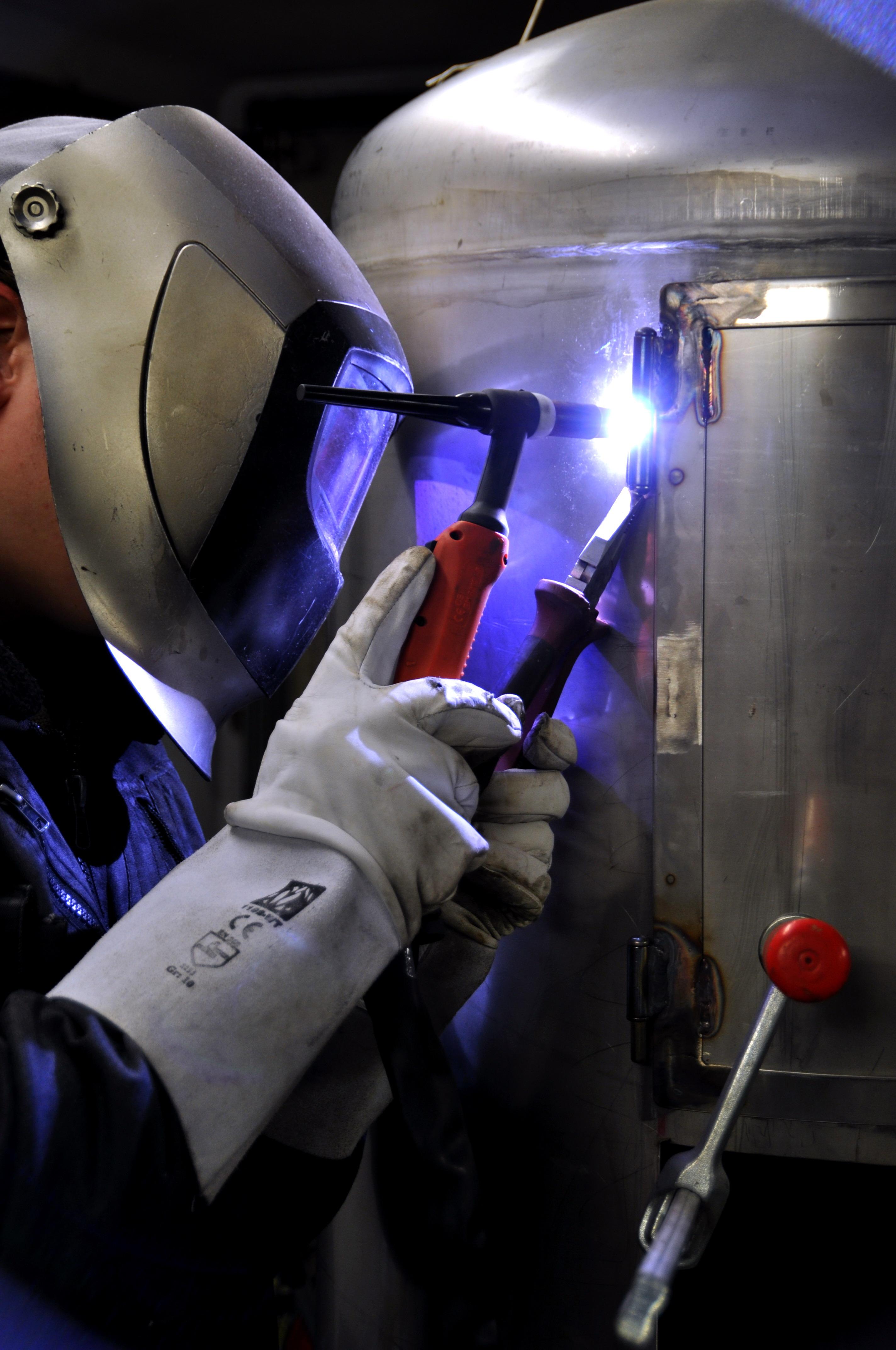 Garagentor Hersteller Deutschland angele toranlagen garagentore rund um geislingen